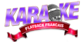 Logo boutique karaoke playback francais 159x80